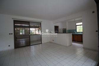 Vente appartement CAYENNE - Quartier Zéphir - photo