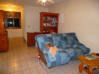 Vente appartement CAYENNE - photo
