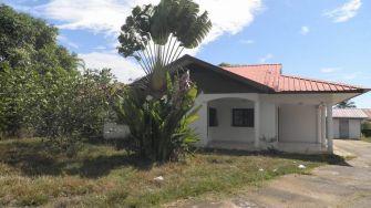 Vente maison REMIRE MONTJOLY (97354) - photo