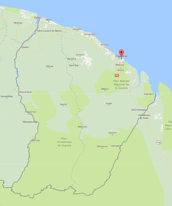 Investir en Guyane : le guide