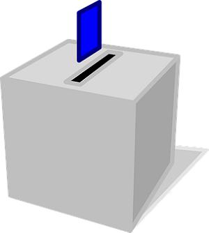 Elections présidentielles 2017 et transactions immobilières