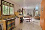 Vente maison Rémire Montjoly - Photo miniature 3