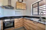 Vente appartement CAYENNE - Quartier Montabo - Photo miniature 2