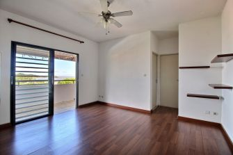 Vente appartement CAYENNE - Quartier Montabo - photo