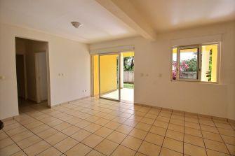 Vente maison Rémire Montjoly - photo