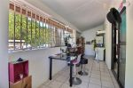 Vente appartement Cayenne - Quartier Montabo - Photo miniature 1
