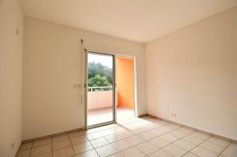 Vente appartement CAYENNE - Quartier Saint-Antoine - photo