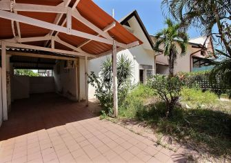 Vente maison Cayenne - photo