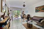 Vente appartement Rémire Montjoly - Photo miniature 1