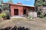 Vente maison Cayenne - Photo miniature 1