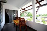 Vente appartement Cayenne - Photo miniature 1
