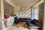 Vente maison CAYENNE - Photo miniature 3