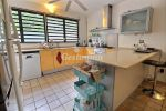 Vente appartement  La Madeleine CAYENNE - Photo miniature 6