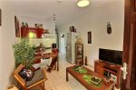 Vente appartement LES RIVES DU MAHURY 3 - REMIRE MONTJOLY - Photo miniature 3