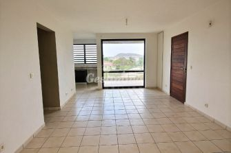 Vente appartement RESIDENCE DIAMANT - CAYENNE - photo