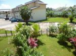 Vente appartement LES JARDINS DE SUZINI - CAYENNE - Photo miniature 6