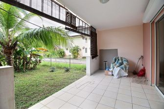 Vente appartement REMIRE MONTJOLY - ECHOS DES VAGUES - photo