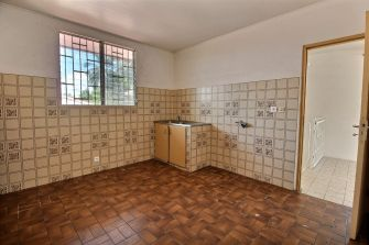 Vente maison CITE GRANT - 20 RUE EUDOXIE VERIN - CAYENNE - photo