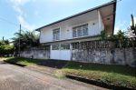 Vente maison CITE GRANT - 20 RUE EUDOXIE VERIN - CAYENNE - Photo miniature 3