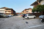 Vente appartement Les Jardins de la Kampagn - remire montjoly - Photo miniature 5