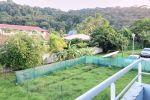 Vente appartement Les Jardins de la Kampagn - remire montjoly - Photo miniature 1