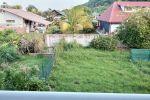 Vente appartement Les Jardins de la Kampagn - remire montjoly - Photo miniature 2