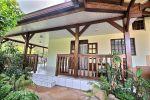 Vente maison Lotissement les Katouris sur CAYENNE - Photo miniature 1