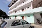 Vente appartement Charmant T2 avec terrasse sur Cayenne - Photo miniature 9