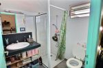 Vente appartement Charmant T2 avec terrasse sur Cayenne - Photo miniature 1