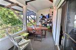 Vente appartement Charmant T2 avec terrasse sur Cayenne - Photo miniature 6