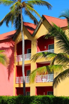 Vente appartement à Remire-Montjoly, Guyane