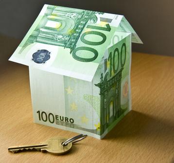 Crédit immobilier - Guyane