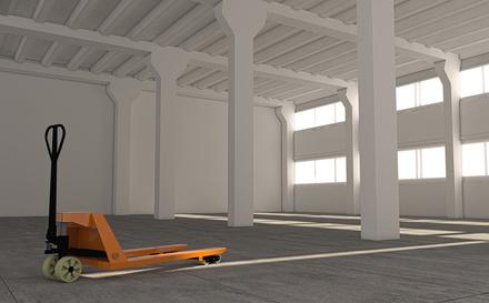 L État va simplifier la transformation de bureaux en logements