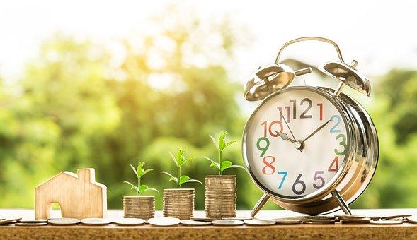 Investissement locatif Guyane