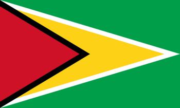 Prix au m2 en Guyane