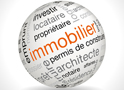 AGENT COMMERCIAL INDEPENDANT SPECIALISE EN IMMOBILIER NEUF